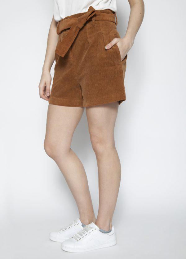 envy-shorts-kotle2