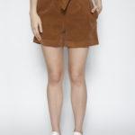 envy-shorts-kotle3