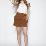 envy-shorts-kotle4