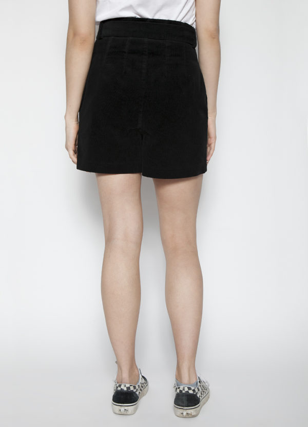 envy-shorts-kotle5