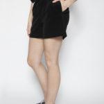 envy-shorts-kotle6