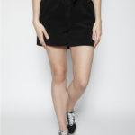 envy-shorts-kotle7