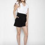 envy-shorts-kotle8