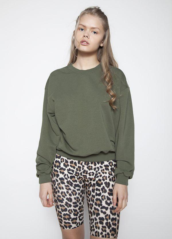 prasenvy-fashion-2019-3