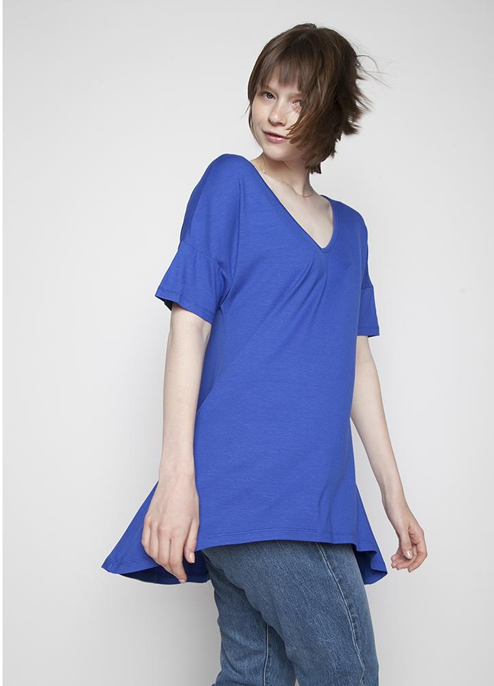 fb9fd40488b3 ENVY Fashion – Latest trends in female fashion