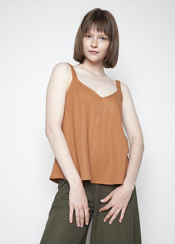envyfashion-5406