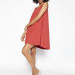 φορεμα 2