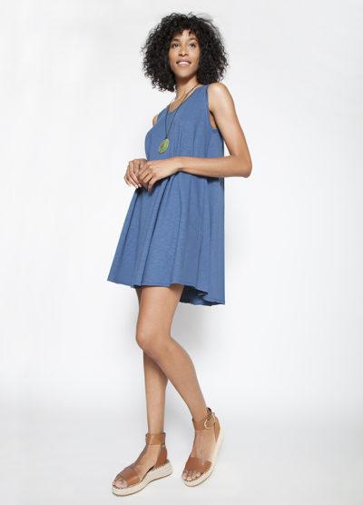 32e52f6e758 ENVY Fashion – Latest trends in female fashion