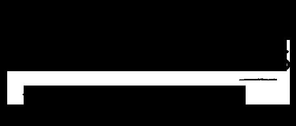 misea