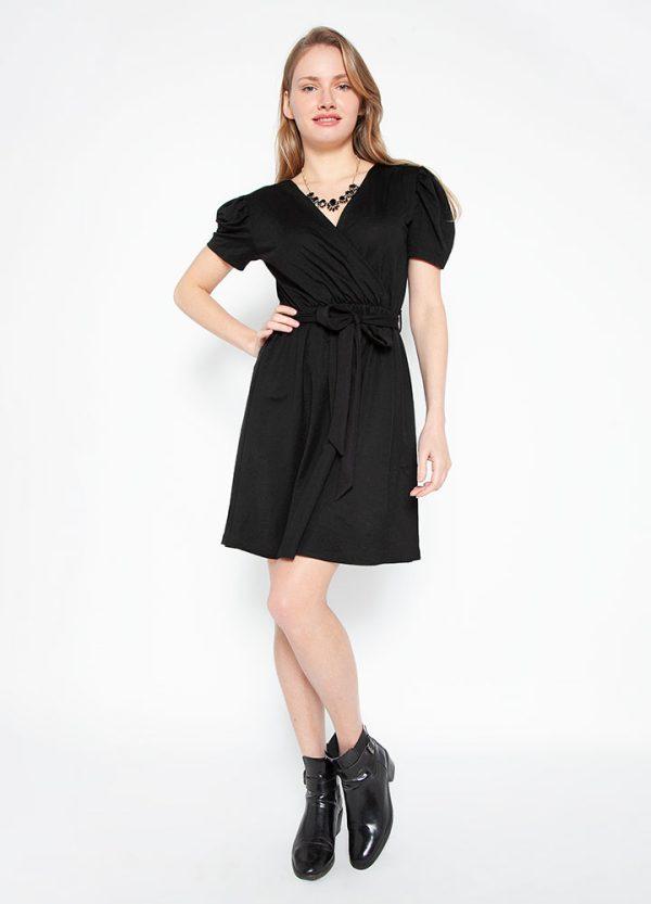 envyfashion-9633