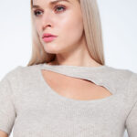 envyfashion-9422